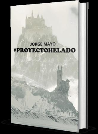 Proyecto Helado