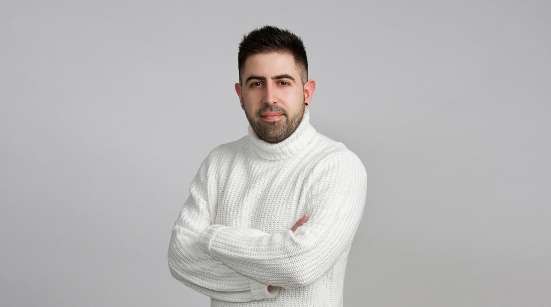 Entrevista para Acen Editorial